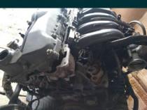 Motor bmw 1,8 valvetronic