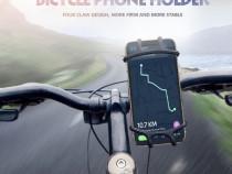 Suport Bicicleta Pentru Telefon