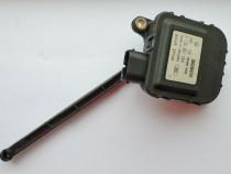 Motoras recirculare aer Astra G 0132801134