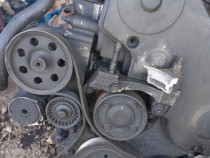 Motor ford focus 1.8 55kw