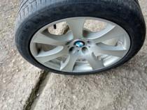 Jante BMW R17