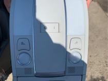 Plafoniera Audi A6 C6 2010