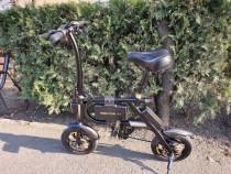 Bicicletă electrică INMOTION