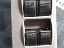 Butoane geamuri electrice Mazda 323 si Premacy