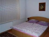 Apartament 3 camere, cazare 6-7 persoane