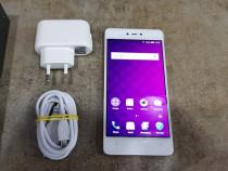 "Telefon Allview X3 Soul Lite Quad Core 3GB Ram 5"" FULL BOX"