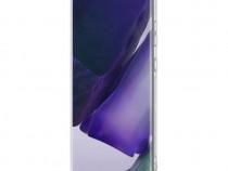 Husa Nillkin Nature Samsung Galaxy Note 20 Ultra Grey
