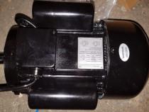 Motoare electrice profesionale la 220v bobinate pe cupru