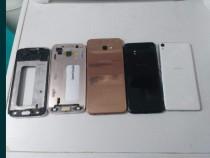 Telefoane S8, Sony XA, J7, A5 2017, S6, S7 edge