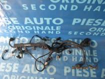 Instalatie motor Mini Cooper 1.6i; 7510921