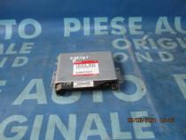 Calculator ABS BMW E38 730i 1995; 1162889