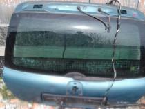 Hayon spate renault clio symbol 2001-2005