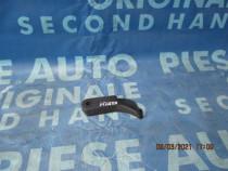 Maner capota BMW E38 1995; 11970213