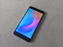 "Xiaomi Redmi Note 3 Pro 16GB Display 5.5"" 16megapixeli"