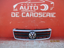 Grila radiator Volkswagen Touareg 7L an 2002-2007