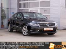 Volkswagen passat CC 2,0 TDI BMT /