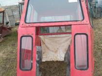 Cabină tractor fiat utb ford landine