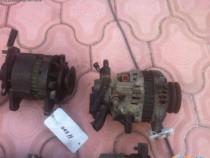 Alternator cu vacuum Hyundai H200