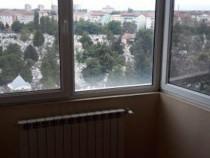 Apartament, Timisoara