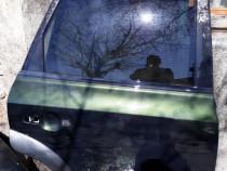 Usa dreapta spate Hyundai Tucson 2008