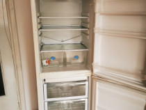 Frigider , Combina frigorifica Exquisit