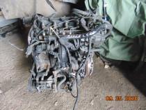 Motor Peugeot Boxer 2.2 euro 5 Citroen Jumper 2.2 183.000km