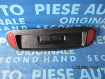 Ornament portbagaj Renault Megane Scenic; 7700428070