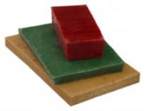 Produse de altoit (parafina, folie, bricege, cutite, mastic)