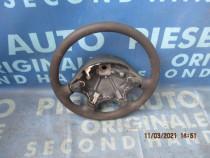 Volan Renault Megane Scenic 1999; 7700423448