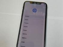 Iphone XS 64 Gb NOU Space Grey 1 An Garantie Orange Factura