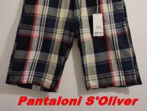 Pantaloni S'Oliver