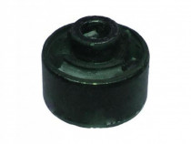 Suport,trapez Ford Mondeo 2 (1996-2000) [BAP] 2122
