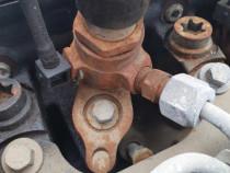 Injectoare ford mk4