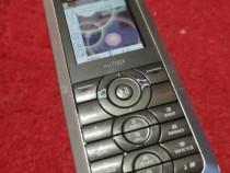 Telefon Sagem my700x