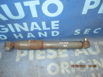 Amortizor spate Renault Megane Scenic 1.6i 16v