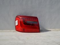 Stop stanga led Audi A6 4G Combi/Variant/Break 2011-2014