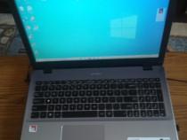 Laptop ASUS A-542 BA-GQ 016