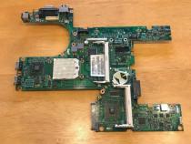 Placa de baza 443897-001 Hp Compaq 6715s