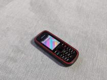 Nokia 5030 Xpress Radio - telefon simplu cu butoane Decodat
