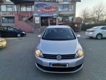 Volkswagen Golf Plus An 2012 Euro 5