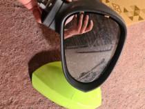Oglinda Seat Leon 1p Facelift Incalzire Rabatare