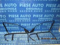 Ornamente portiere BMW E87