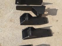 Dropbox , kit coborâre cutie Nissan Patrol