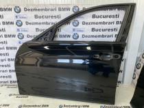 Usa portiera fata stanga originala BMW F30,F31,F35