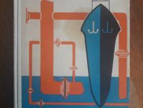 Tubulatura navala - Manual scoli profesionale / R3P1S