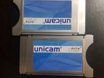 UNICAM Deltacrypt CAM Module