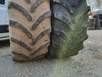 Anvelope agricole SH 540/65R28 Firestone