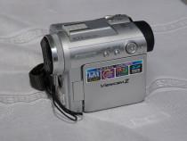 Camera video MiniDV Samsung VP-D363 DEFECTA