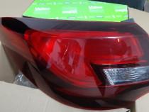 Stop stanga Opel Astra J