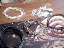 Cablu prelungitor USB 2.0 5m, 10m (cu repetor)